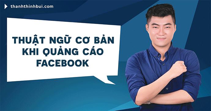 thuat-ngu-quang-cao-facebook-feature-2017