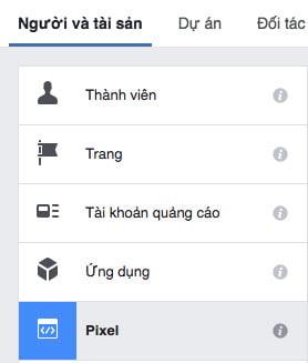 pixel-facebook-la-gi-9