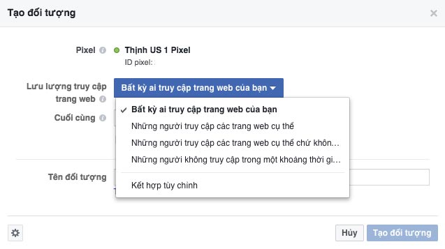 pixel-facebook-la-gi-hay-nhat