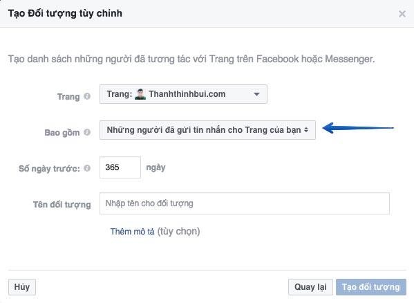 quang-cao-tren-facebook-messenger-hay-2017