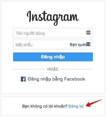 quang-cao-tren-instagram-3