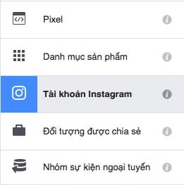 quang-cao-tren-instagram-5