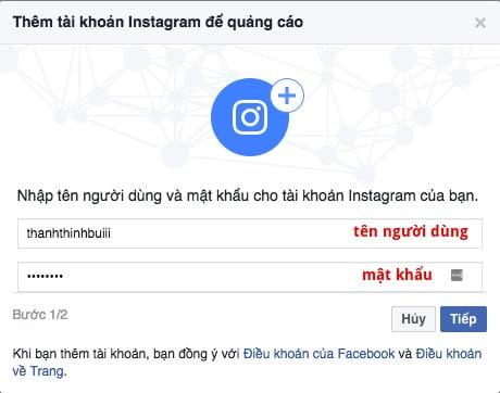 quang-cao-tren-instagram-7
