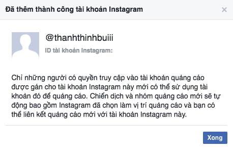 quang-cao-tren-instagram-9