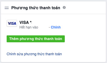 tao-tai-khoan-quang-cao-facebook-101