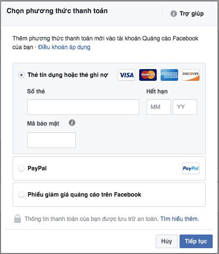 tao-tai-khoan-quang-cao-facebook-104