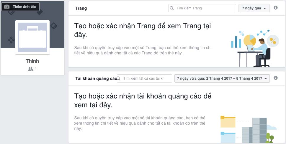 tao-tai-khoan-quang-cao-facebook-moi-nhat-2017-3