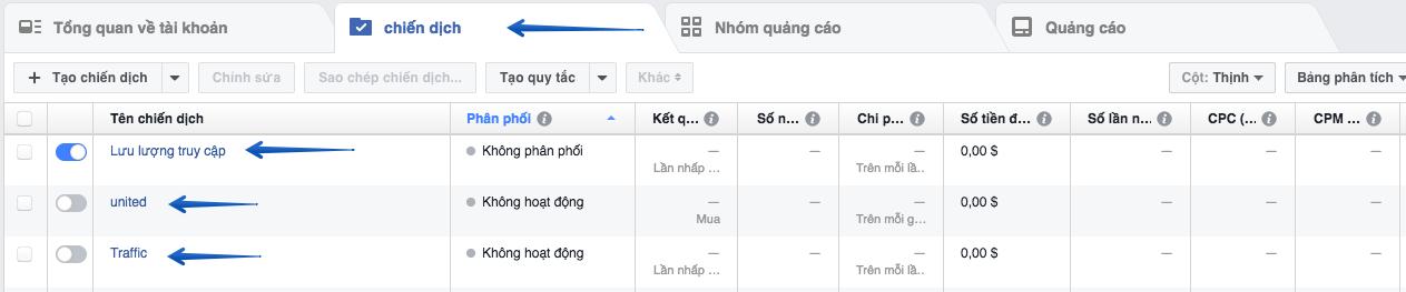 thuat-ngu-quang-cao-facebook-50