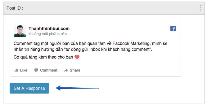 tu-dong-gui-inbox-khach-khi-ho-comment-26
