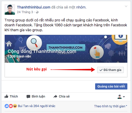 ban-hang-tren-facebook-6