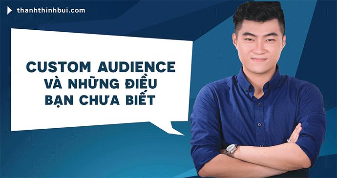 custom-audience-feature-2017
