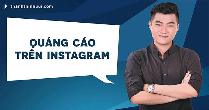 quang-cao-tren-instagram-feature-2017