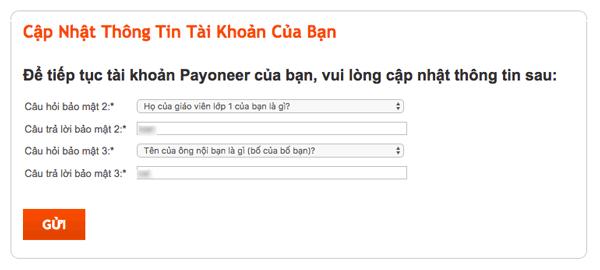 tao-tai-khoan-payoneer-26