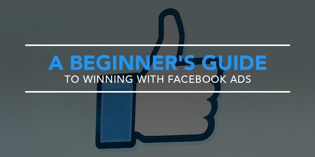 hoc-quang-cao-facebook-feature