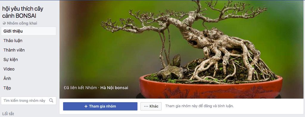uid-facebook-3