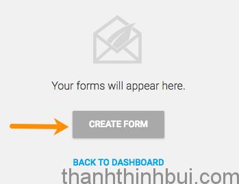 email-marketing-voi-getresponse-66
