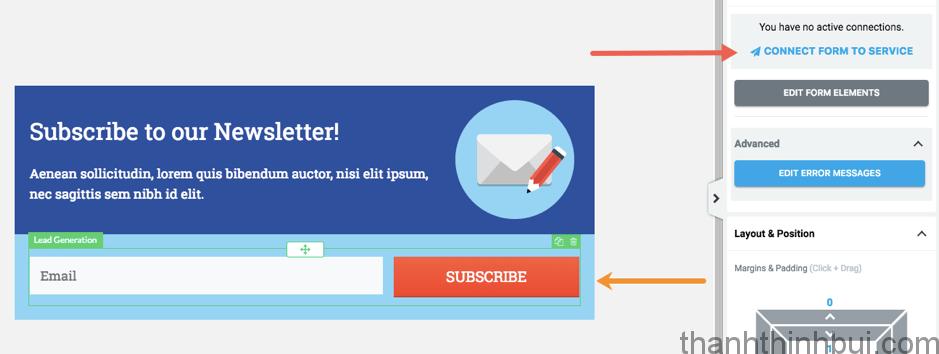 email-marketing-voi-getresponse-79