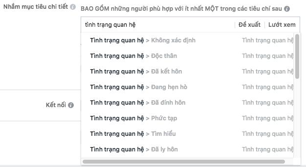 target-khach-hang-tren-facebook