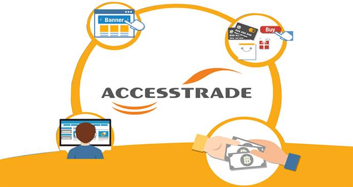 huong-dan-dang-ky-accesstrade-kiem-tien-affiliate-marketing-feature