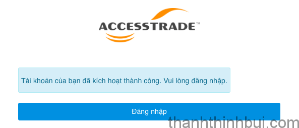 huong-dan-dang-ky-accesstrade-kiem-tien-voi-affiliate-marketing-3