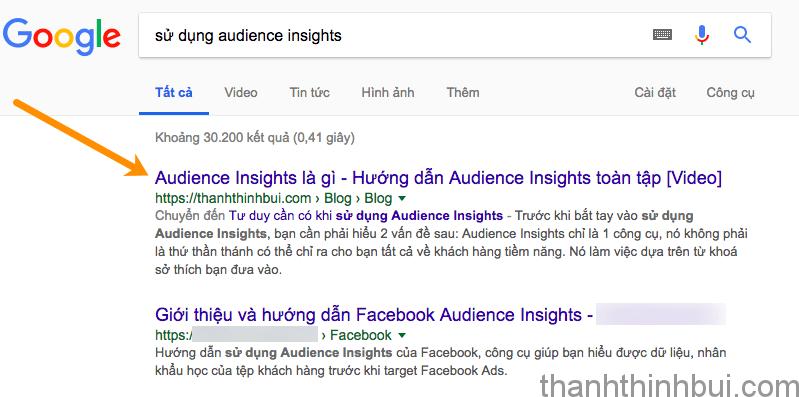 kiem-tien-voi-tiep-thi-lien-ket-affiliate-marketing-hieu-qua-4