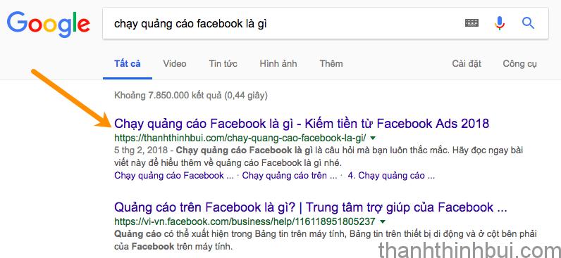 kiem-tien-voi-tiep-thi-lien-ket-affiliate-marketing-hieu-qua-5