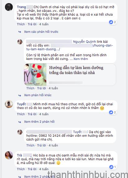 ban-hang-online-hieu-qua-tai-nha-10