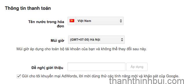 cach-chay-google-adwords-hieu-qua-10
