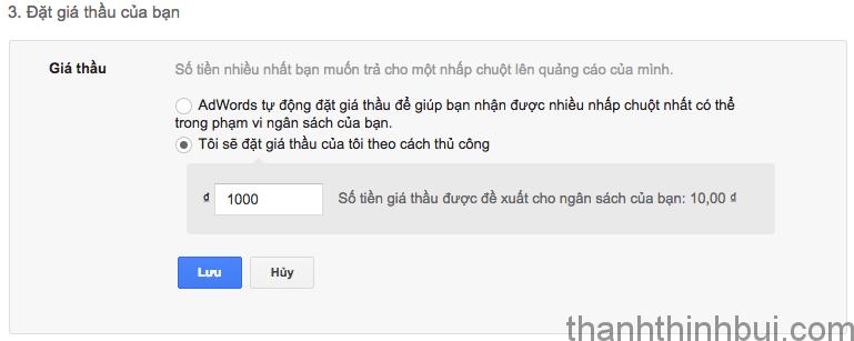 cach-chay-google-adwords-hieu-qua-8