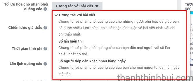 gia-thau-quang-cao-facebook-3