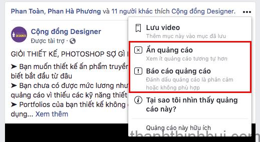 gia-thau-quang-cao-facebook-5