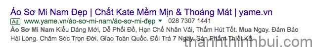 kinh-nghiem-chay-quang-cao-google-adwords-hieu-qua-1