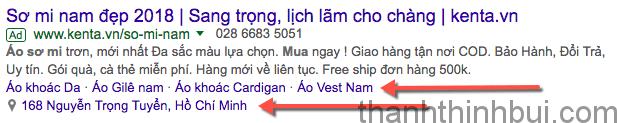 kinh-nghiem-chay-quang-cao-google-adwords-hieu-qua-2