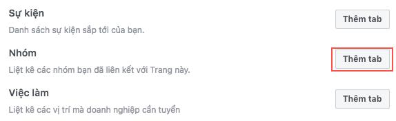 seo-facebook-fanpage-hieu-qua-6