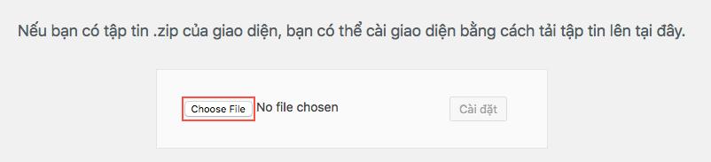 cach-cai-dat-giao-dien-cho-wordpress-9