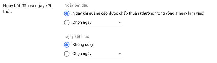 cach-chay-quang-cao-youtube-hieu-qua-20