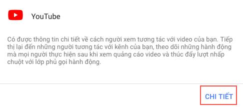cach-chay-quang-cao-youtube-hieu-qua-6