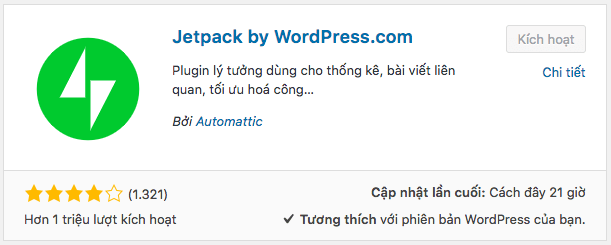 plugin-can-thiet-cho-wordpress-1
