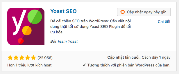 plugin-can-thiet-cho-wordpress-3