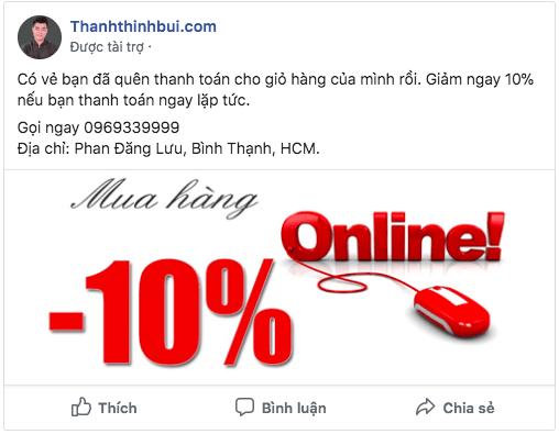 toi-uu-quang-cao-facebook-2