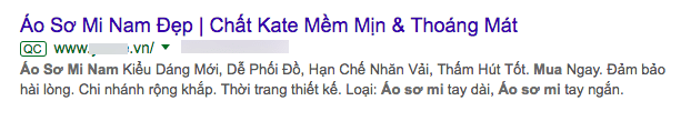 mau-quang-cao-google-dai-dong