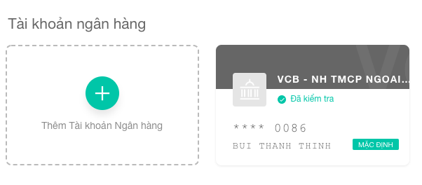 ban-hang-tren-shopee-16