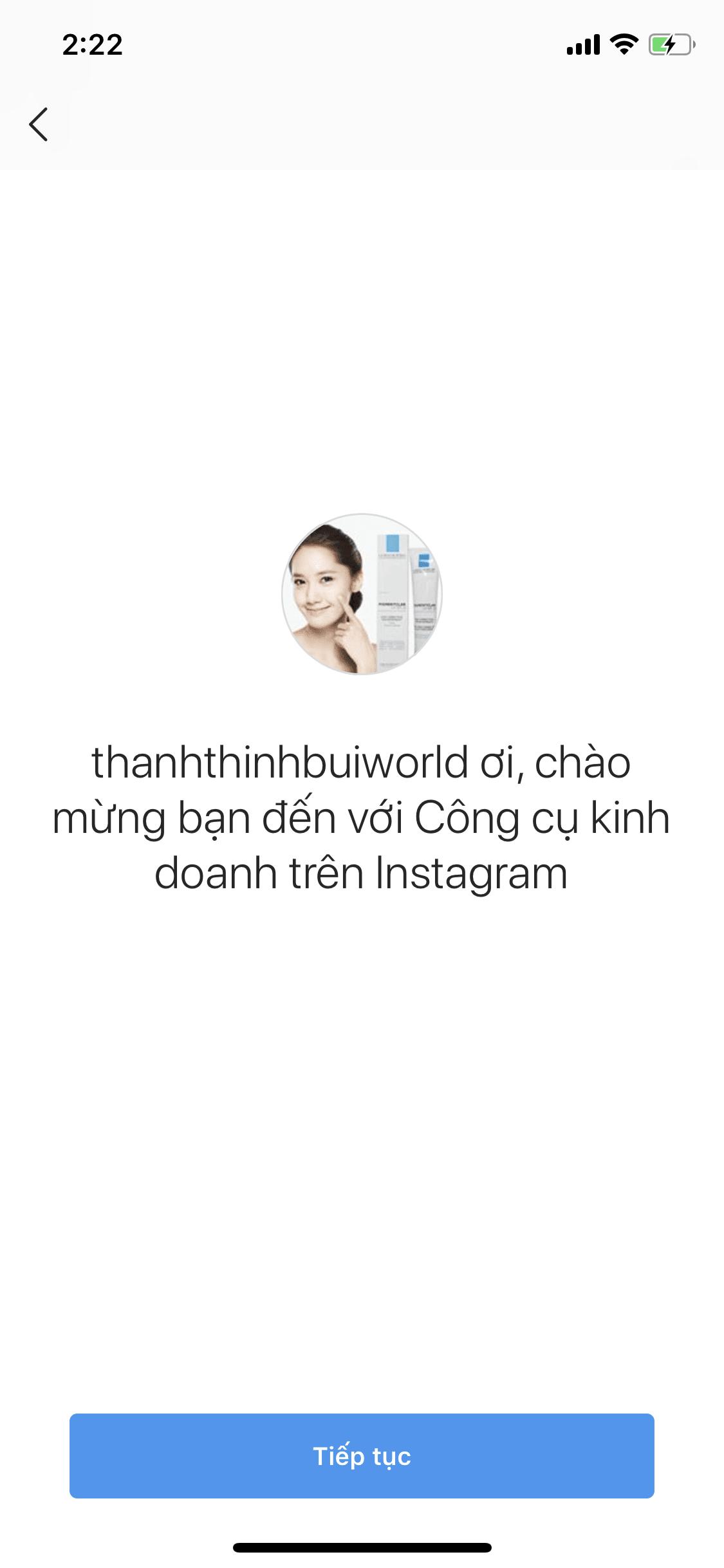 ban-hang-tren-instagram-11