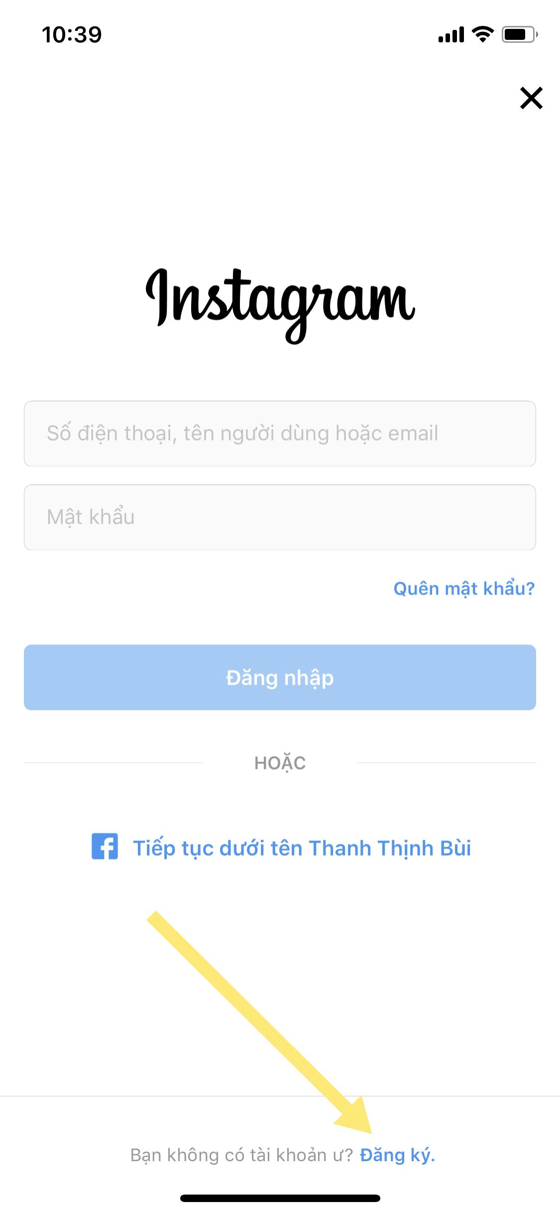 ban-hang-tren-instagram-5