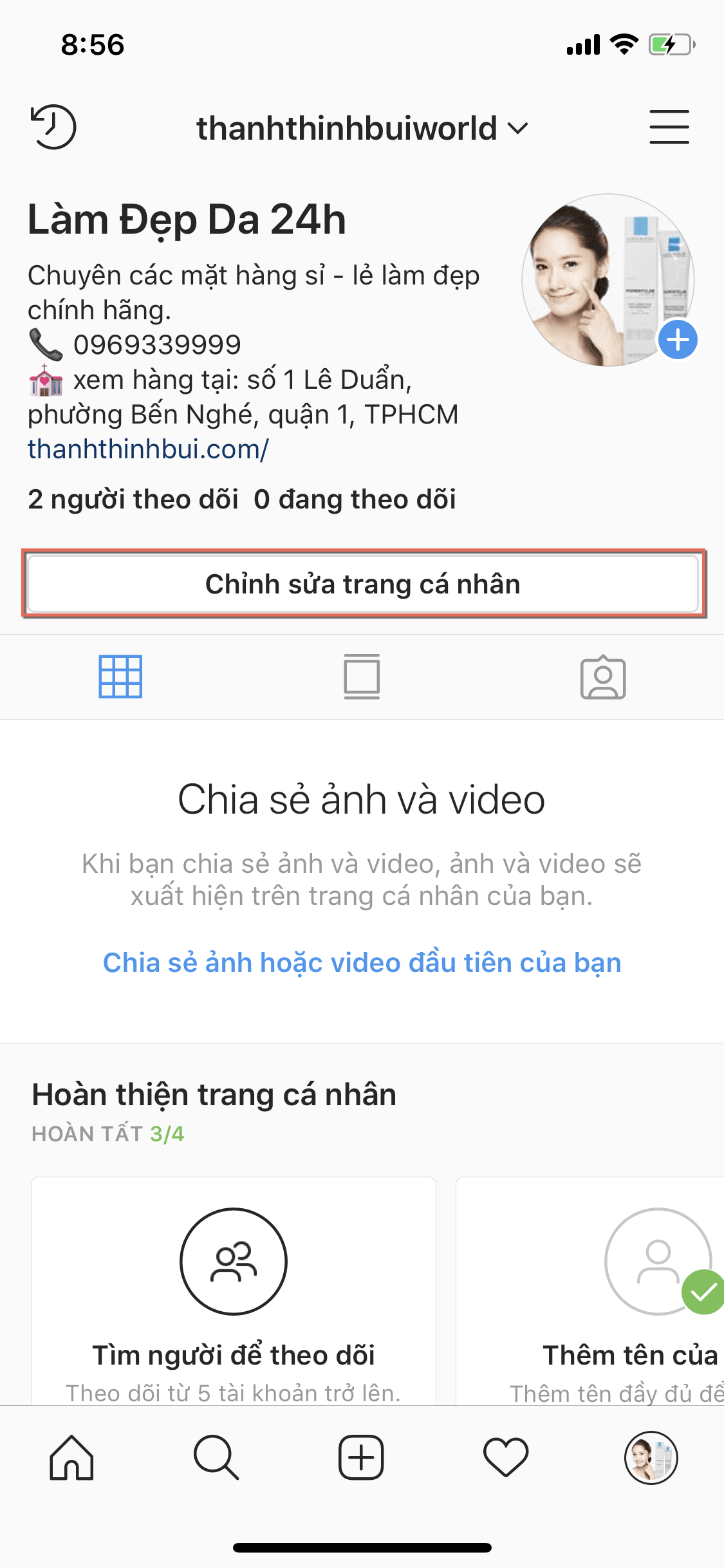 ban-hang-tren-instagram-7