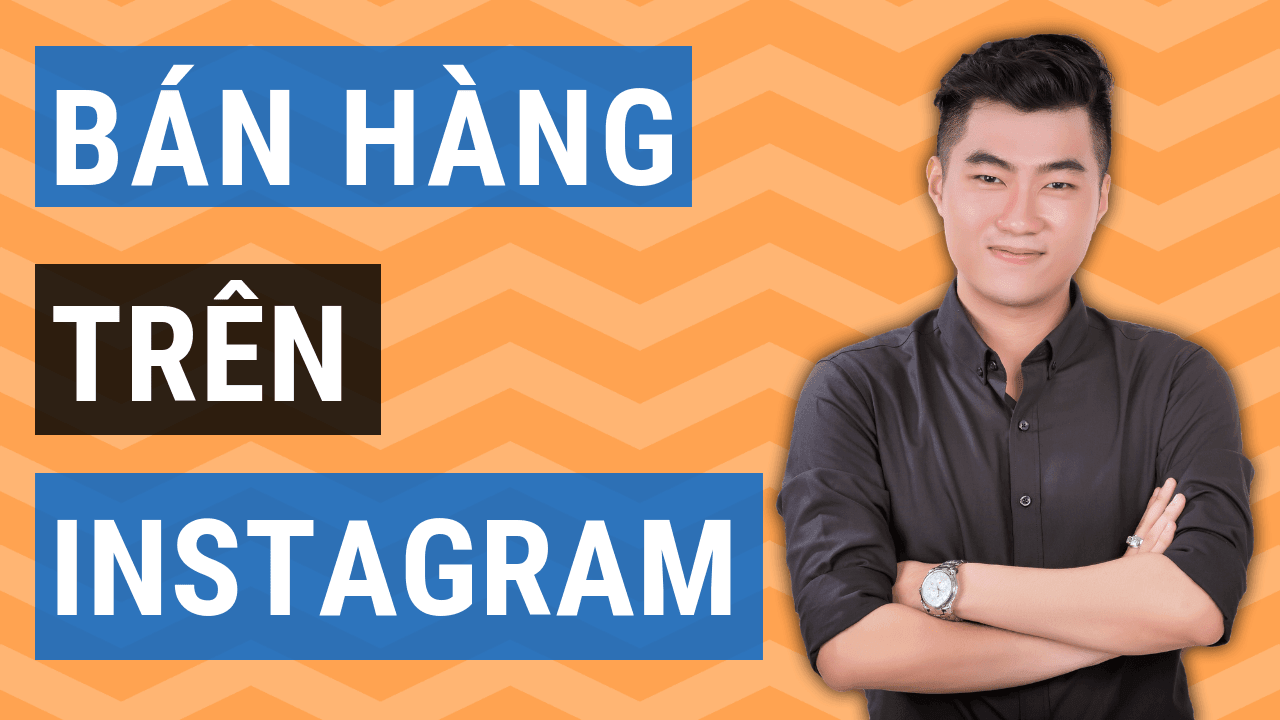 ban-hang-tren-instagram-feature