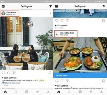 kinh-nghiem-ban-hang-tren-instagram-5
