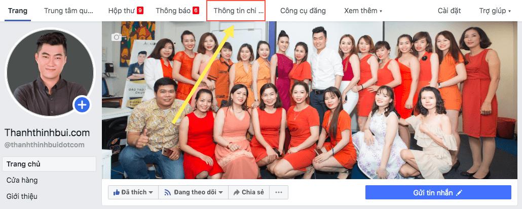tang-tuong-tac-facebook-4