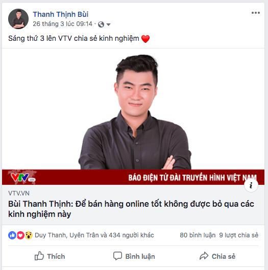 tang-tuong-tac-facebook-7