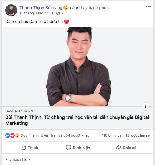 tang-tuong-tac-facebook-8